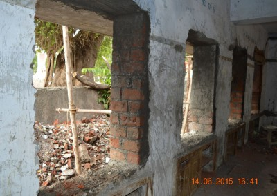 Repairing of old window-5