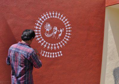 india-2015-s-fondation-038