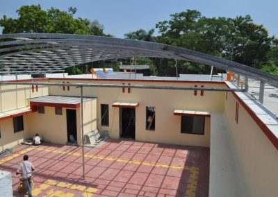 india-2015-s-fondation-052