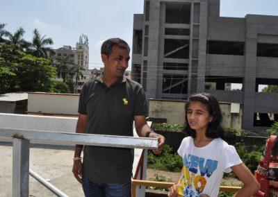 india-2015-s-fondation-057