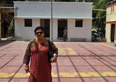 india-2015-s-fondation-067