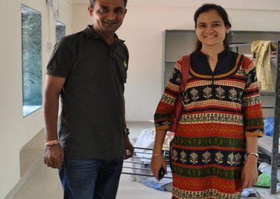 india-2015-s-fondation-071