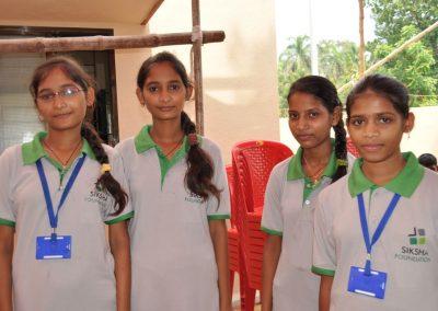 india-2015-s-fondation-1667