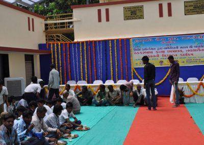 india-2015-s-fondation-1674