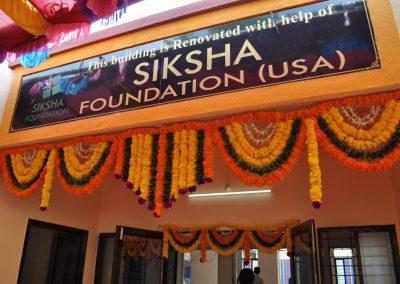 india-2015-s-fondation-1856