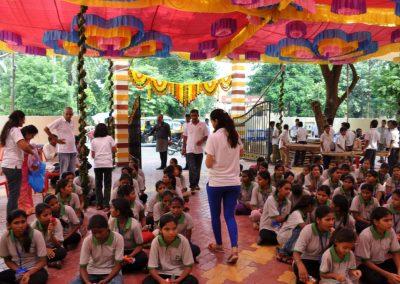 india-2015-s-fondation-1857