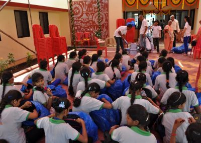 india-2015-s-fondation-1869