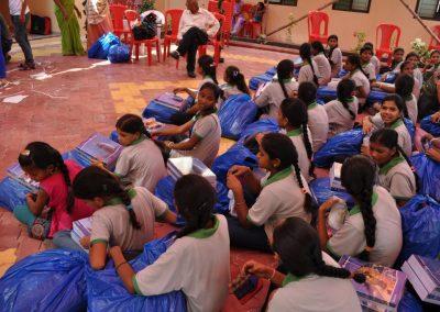 india-2015-s-fondation-1898