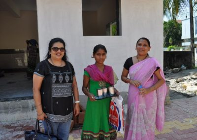 india-2015-s-fondation-406